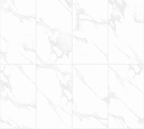 STATUARIO WHITE NESHADA POLISHED PORCELAIN TILE 24X48