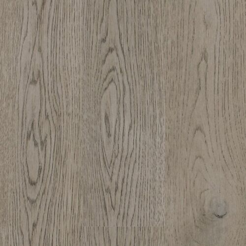 Biyork Hickory Engineered Hardwood Floors