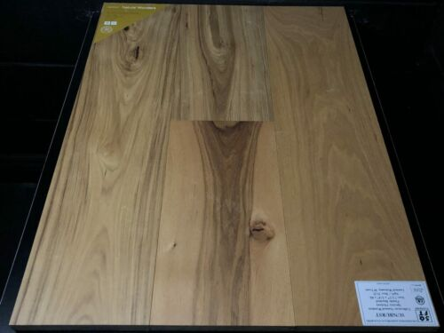 SUNBURST NATURAL WONDERS HICKORY ENGINEERED HARDWOOD FLOORING GREEN TOUCH scaled 1 1