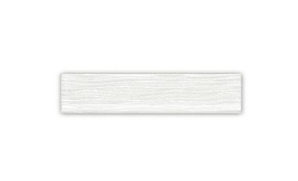 SUPER WHITE 3X12 WAVY GLASS MG2B75300