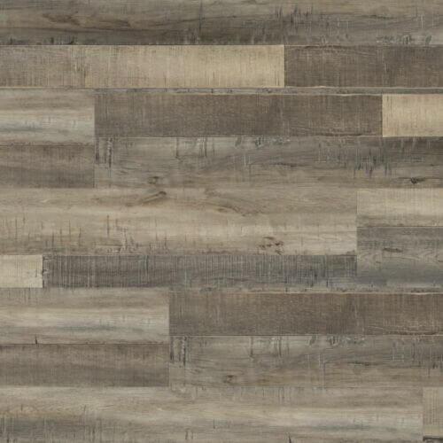 Sand Banks 2136 Beaulieu Playa Collection Vinyl Flooring