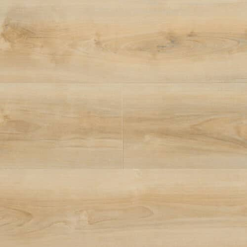 Sand Ridge Maple 6075 Citiflor Vinyl Flooring – Krescendo Collection – Pad Attached