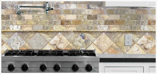 Scabos Travertine Tile – Anatolia Tile