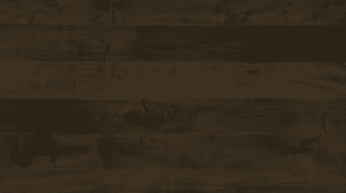 Scorpio Grandeur Maple Engineered Hardwood Flooring Divine 1