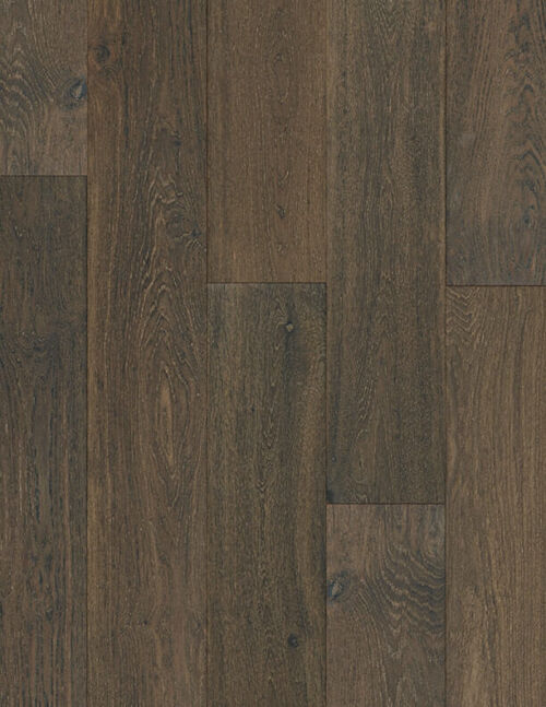 Sierra VV543 01636 OAK ENCLAVE NATURAL WOOD ENGINEERED HARDWOOD FLOORING 1