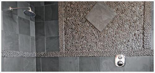 Silver Grey Slate Tile – Anatolia Tile