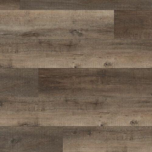 Sinai 2155 Beaulieu Peninsula Collection Vinyl Flooring