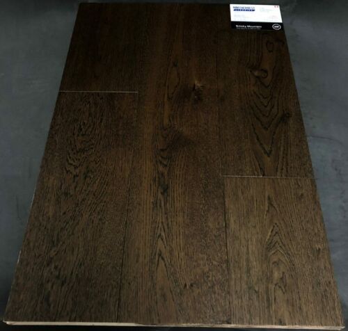 Smoky Mountain Northernest Oak Engineered Hardwood Flooring – Winery Collection