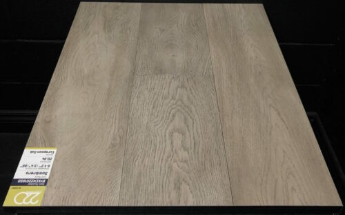 Sombrero Biyork 220 European Oak Engineered Hardwood Flooring – NOUVEAU 8