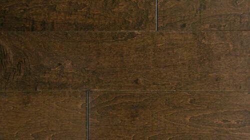 Split Rail Maple Engineered Hardwood Flooring – Countryside – Fuzion Flooring