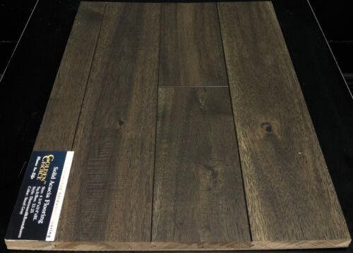 Steel Grey Golden Choice Acacia Hardwood Flooring 1