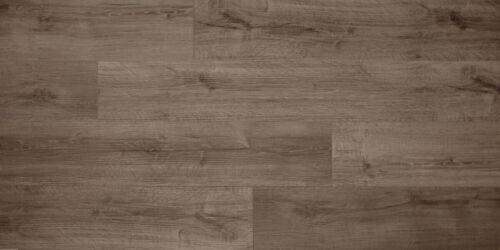 Stonehenge Surewood Plus Luxury Vinyl Flooring 1