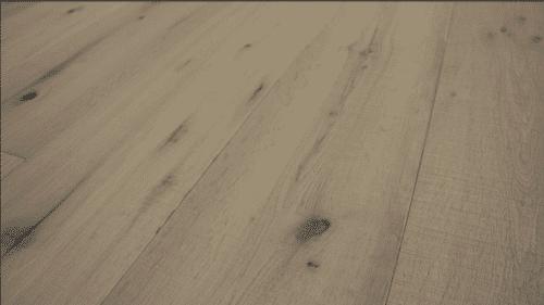 Stratus Grandeur Oak Engineered Hardwood Flooring Enterprise 1 1