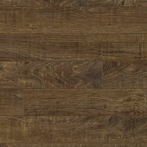 Structural 1407 Beaulieu Esperanza Collection 14mm Laminate Flooring