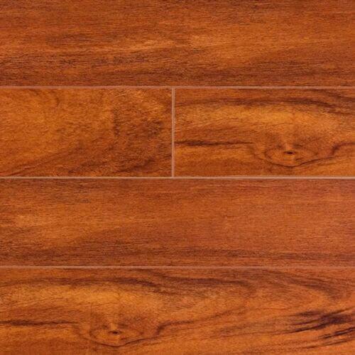 Sunset 1404 Beaulieu Esperanza Collection 14mm Laminate Flooring