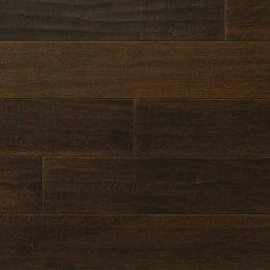 Swiss Delight Twelve Oaks Antique Persepctive Maple Engineered Hardwood Flooring 1
