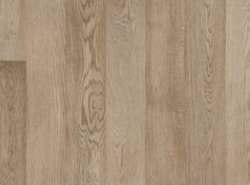 Sylvan Oak Coretec Wood Waterproof 1