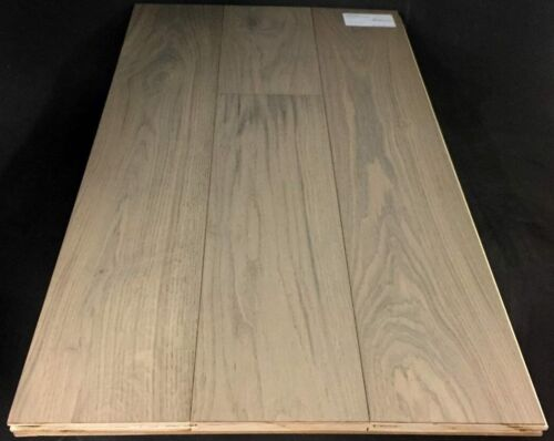 Symphony Grey Unikkwood Oak Wire Brushed Engineered Hardwood Flooring 1 e1591995877502 1 1