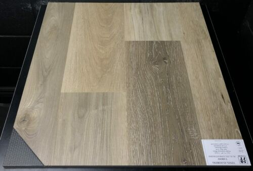 TABOO VOILA 5.2mm VINYL PLANK FLOORING scaled 1 1