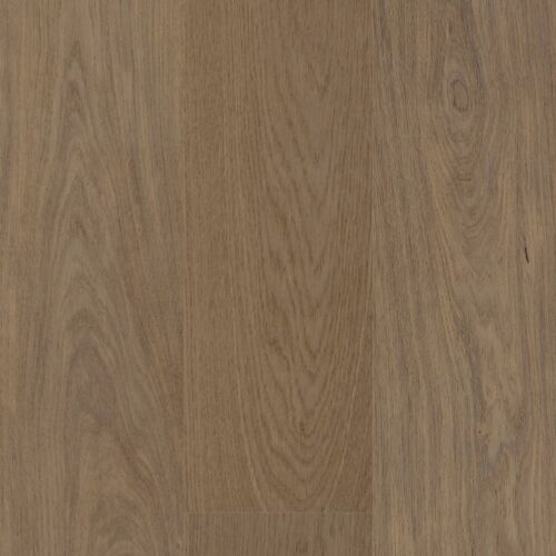 TAPESTRY-BIYORK-EUROPEAN-OAK-ENGINEERED-HARDWOOD-FLOORING