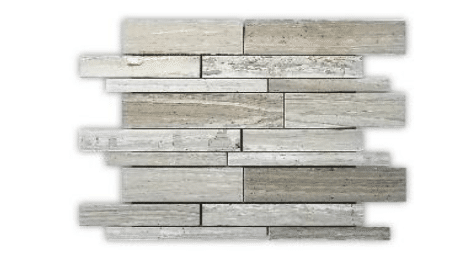 TIMBER STONE STRIPS MG679
