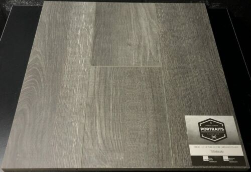 TITANIUM PORTRAITS LAMINATE FLOORING 12MM scaled 1 1