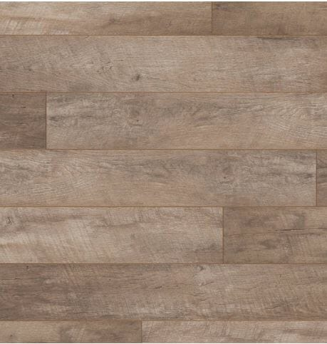TOFINO 45604 NATURAL VINTAGE INHAUS LAMINATE FLOORING 1
