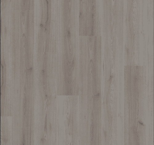 TREND OAK DARK GREY D3127 1867 AUTHENTIC 8MM LAMINATE FLOORING 1