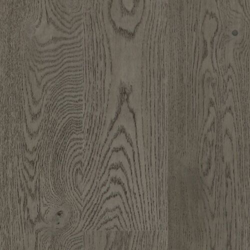 Biyork Red Oak Engineered Hardwood Floors