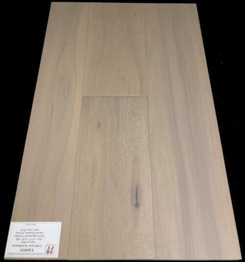 Tahiti Grandeur Scandinavian Oak Engineered Hardwood Flooring scaled 1 1
