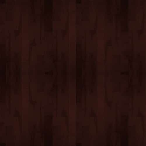 Tango-Hard-Maple-Cashmere-Woods-Hardwood-Flooring