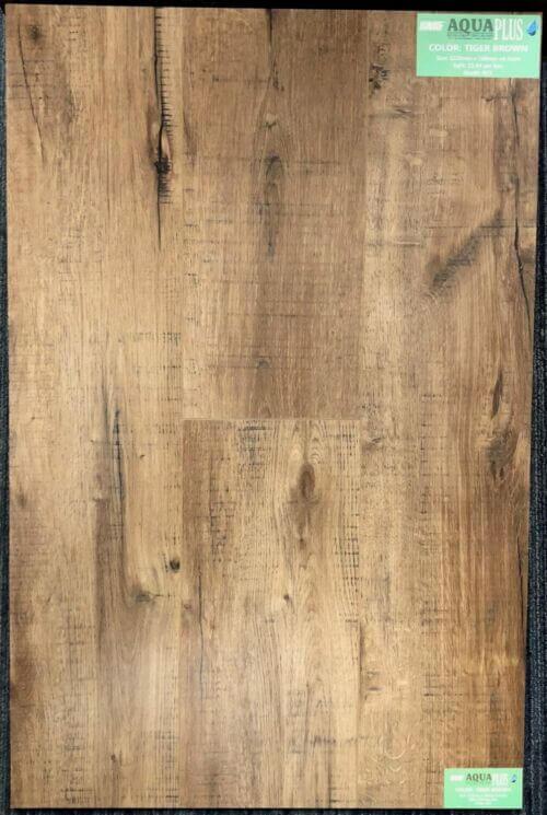 Tiger Brown NAF Aqua Plus Vinyl Flooring e1530714622950 scaled 1 1