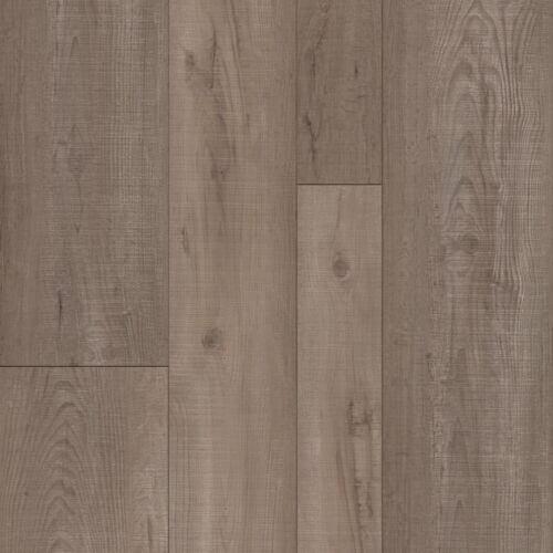 Tocoma FuzGuard Laminate Floors – Fuzion Flooring