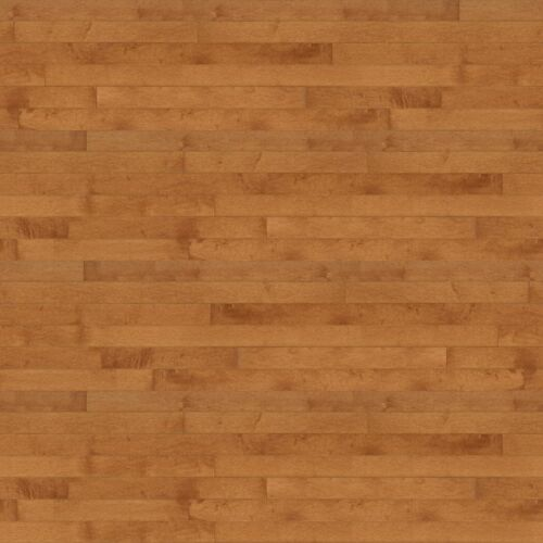 Appalachian Maple Toffee Hardwood Flooring (Prestige)