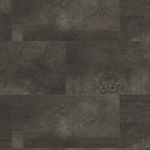 Tokyo 2114 Beaulieu Skyline Collection Luxury Vinyl Flooring