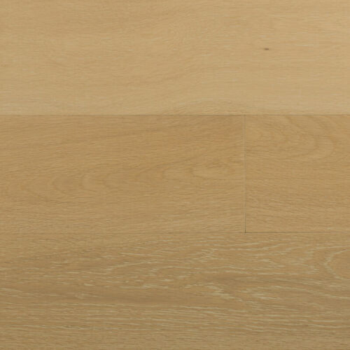 Trapani Pavia White Oak Engineered Wood Flooring 5547000 1