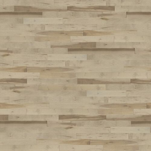 Appalachian Maple Travertine Hardwood Flooring (Advantage)