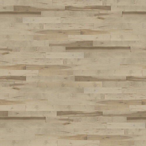 Travertine Appalachian Maple Engineered Hardwood Flooring