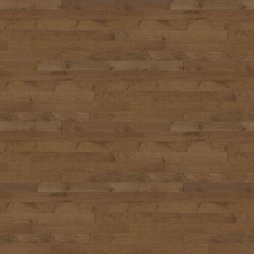 Appalachian Maple Treebark Hardwood Flooring (Prestige)