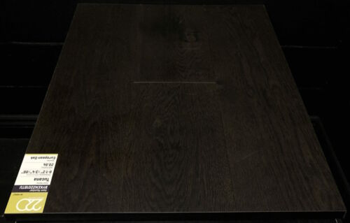 Tucana Biyork 220 European Oak Engineered Hardwood Flooring – NOUVEAU 8