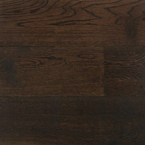 Turin Pavia White Oak Engineered Wood Flooring 5547008 1