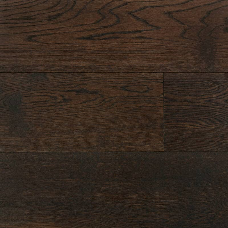 Turin Pavia White Oak Engineered Wood Flooring 5547008