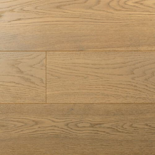 Tuscany Pavia White Oak Engineered Wood Flooring 5547016 1
