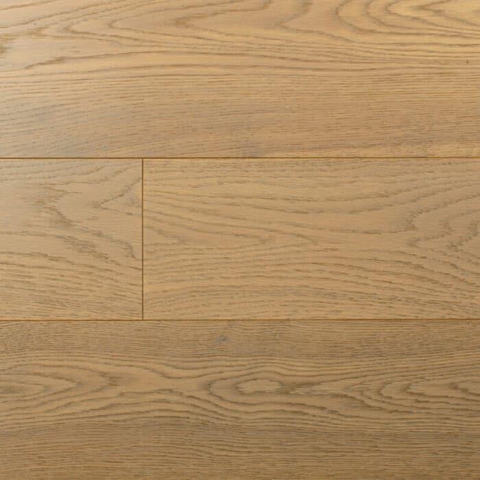 Tuscany Pavia White Oak Engineered Wood Flooring 5547016