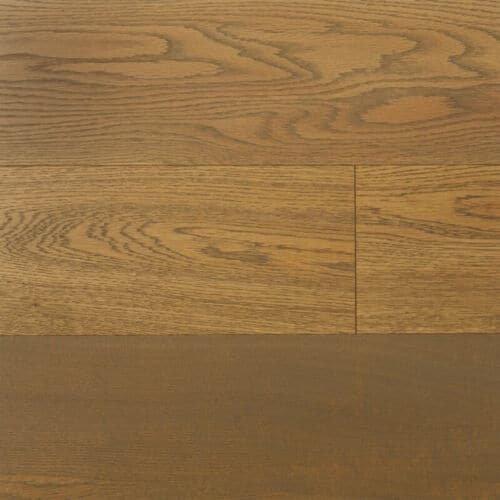 Umbria Pavia White Oak Engineered Wood Flooring 5547010 1