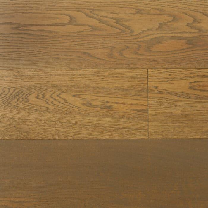 Umbria Pavia White Oak Engineered Wood Flooring 5547010