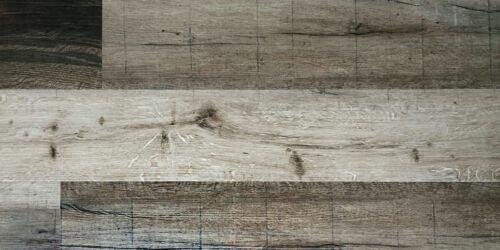 Urban Safari Twelve Oaks Surewood Vinyl Flooring 1