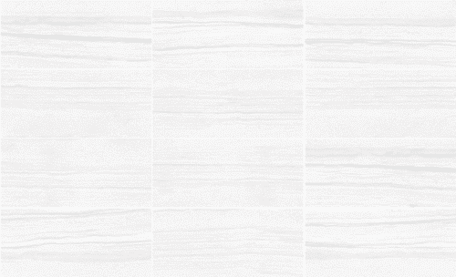 VASTO MIST NESHADA POLISHED AND MATTE PORCELAIN TILE 12X24 24X48