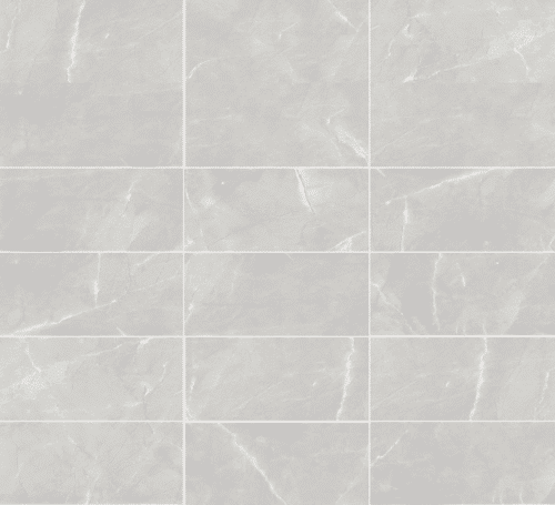 VASTO SMOKE POLISHED AND MATTE NESHADA PORCELAIN TILE 12X24 24X24 24X48