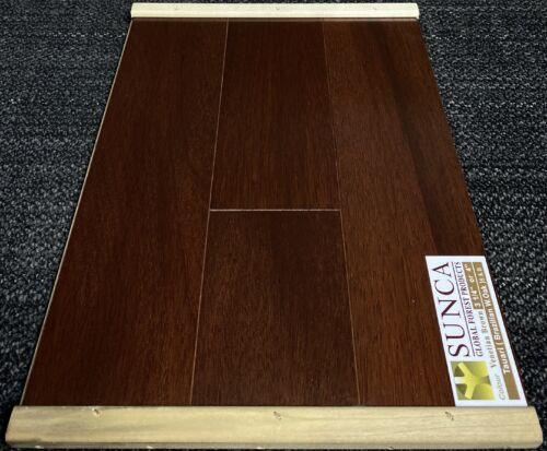 VENETIAN-BROWN-TAUARI-BRAZILIAN-WHITE-OAK-SUNCA-HARDWOOD-FLOORING-scaled